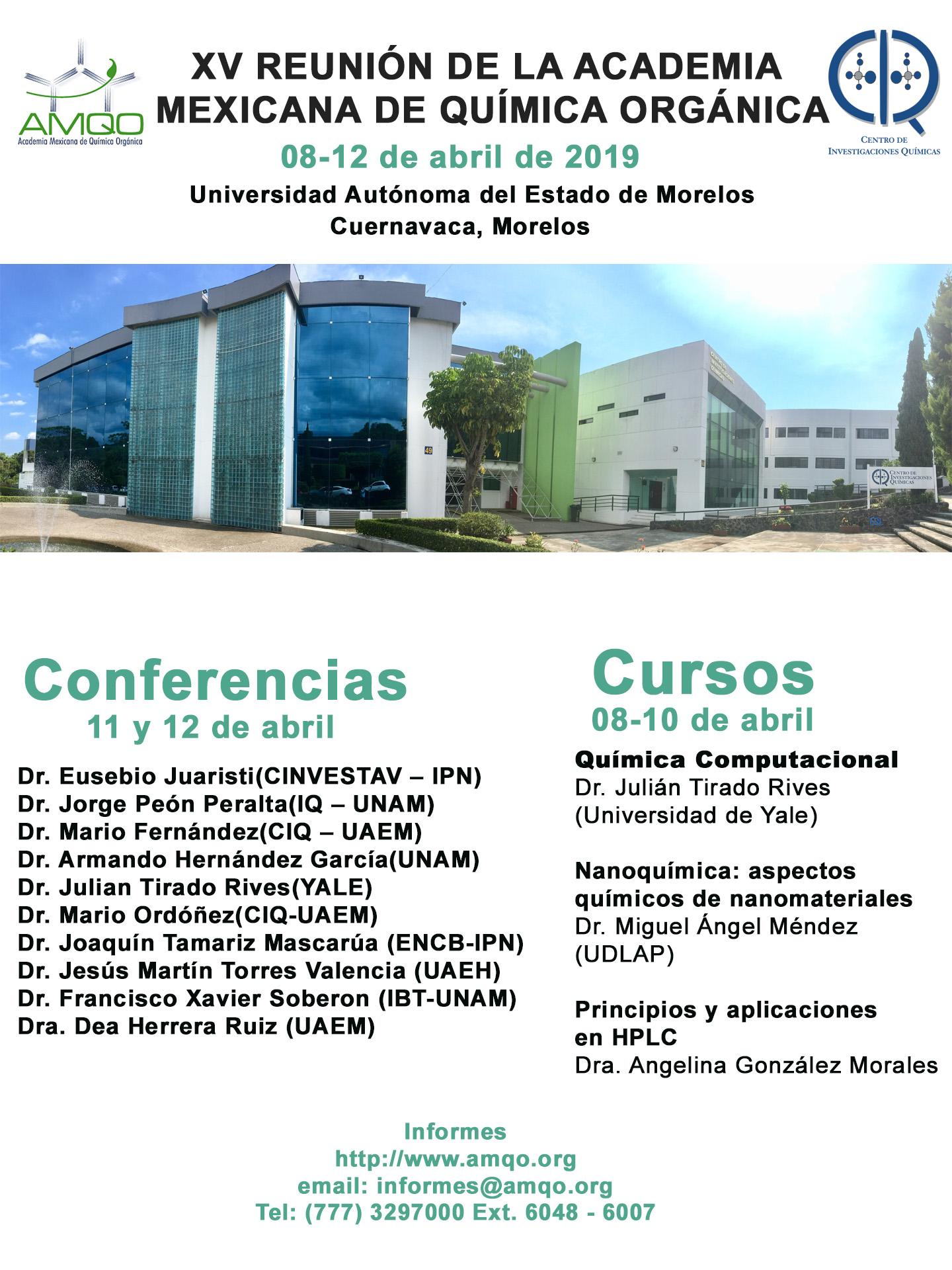 xv-reunion-de-la-academia-mexicana-de-quimica-organica-3-pagina-nueva