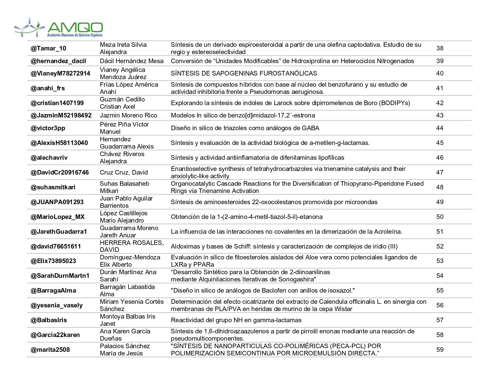 Lista de carteles XVI AMQO_pages-to-jpg-0003