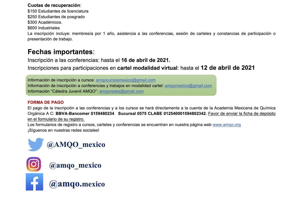 Prog XVI-Reunioìn-AMQO 2021 Virtual con CJ final 3